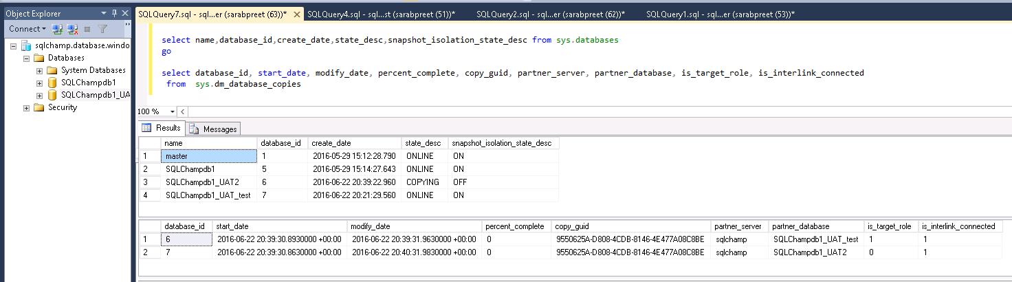01-copy-monitor-screenshot