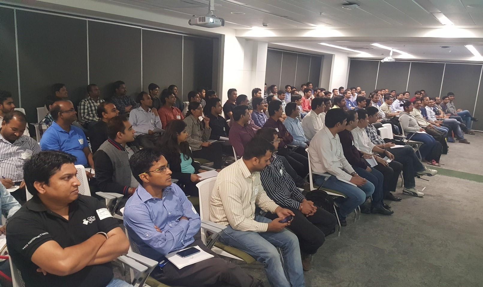 SQL Server day 05-march-2016 | Gurgaon